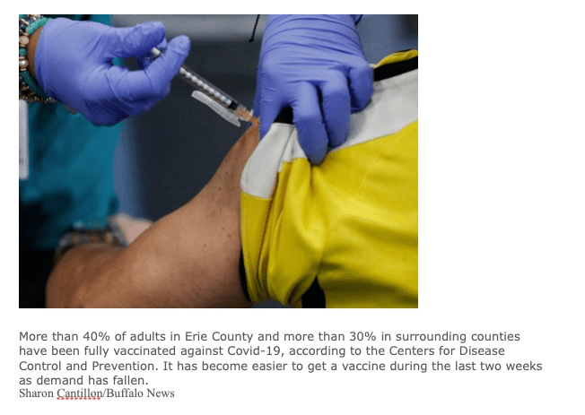 Why wait? Answering the big questions of the vaccine reluctant